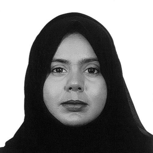 Ms. Fathmath Fizna Yoosuf